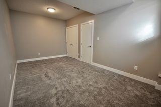 Photo 27: 8753 92A Avenue in Edmonton: Zone 18 House for sale : MLS®# E4203954