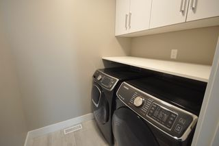 Photo 18: 8753 92A Avenue in Edmonton: Zone 18 House for sale : MLS®# E4203954
