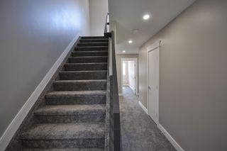 Photo 20: 8753 92A Avenue in Edmonton: Zone 18 House for sale : MLS®# E4203954