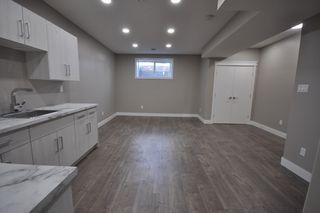Photo 26: 8753 92A Avenue in Edmonton: Zone 18 House for sale : MLS®# E4203954