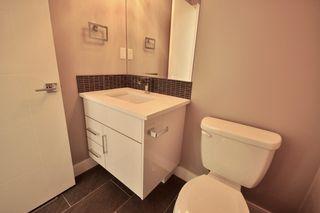 Photo 11: 8753 92A Avenue in Edmonton: Zone 18 House for sale : MLS®# E4203954