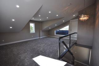 Photo 21: 8753 92A Avenue in Edmonton: Zone 18 House for sale : MLS®# E4203954