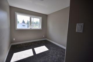 Photo 17: 8753 92A Avenue in Edmonton: Zone 18 House for sale : MLS®# E4203954