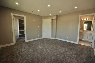 Photo 13: 8753 92A Avenue in Edmonton: Zone 18 House for sale : MLS®# E4203954