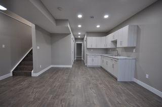 Photo 25: 8753 92A Avenue in Edmonton: Zone 18 House for sale : MLS®# E4203954