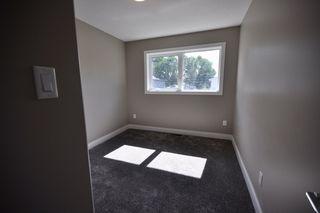 Photo 16: 8753 92A Avenue in Edmonton: Zone 18 House for sale : MLS®# E4203954