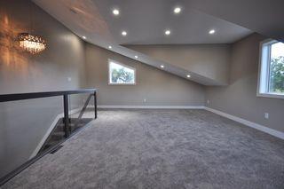Photo 22: 8753 92A Avenue in Edmonton: Zone 18 House for sale : MLS®# E4203954
