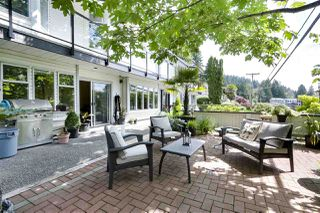 Photo 22: 923 IOCO Road in Port Moody: Barber Street House for sale : MLS®# R2470902