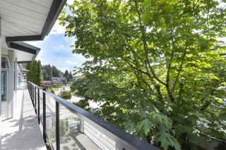 Photo 29: 923 IOCO Road in Port Moody: Barber Street House for sale : MLS®# R2470902