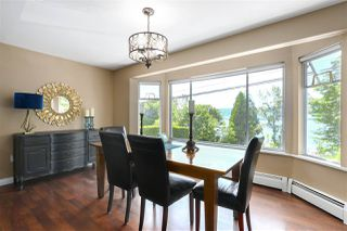 Photo 11: 923 IOCO Road in Port Moody: Barber Street House for sale : MLS®# R2470902