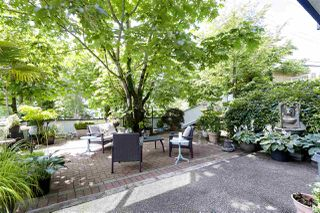 Photo 25: 923 IOCO Road in Port Moody: Barber Street House for sale : MLS®# R2470902