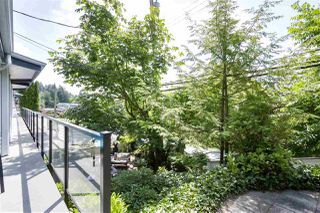 Photo 23: 923 IOCO Road in Port Moody: Barber Street House for sale : MLS®# R2470902