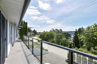 Photo 28: 923 IOCO Road in Port Moody: Barber Street House for sale : MLS®# R2470902