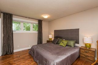 Photo 17: 5 GRAHAM Avenue: St. Albert House for sale : MLS®# E4205690