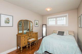 Photo 20: 5 GRAHAM Avenue: St. Albert House for sale : MLS®# E4205690