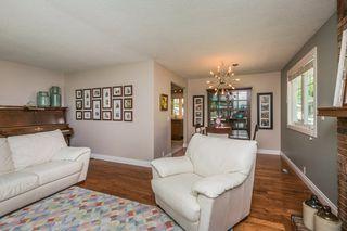 Photo 8: 5 GRAHAM Avenue: St. Albert House for sale : MLS®# E4205690