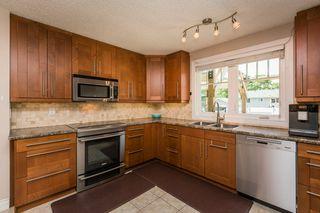 Photo 11: 5 GRAHAM Avenue: St. Albert House for sale : MLS®# E4205690