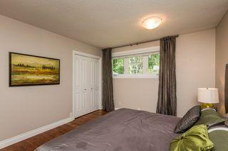 Photo 18: 5 GRAHAM Avenue: St. Albert House for sale : MLS®# E4205690