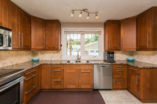 Photo 12: 5 GRAHAM Avenue: St. Albert House for sale : MLS®# E4205690