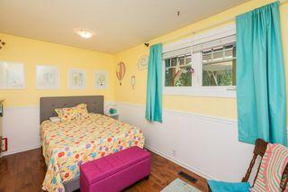 Photo 22: 5 GRAHAM Avenue: St. Albert House for sale : MLS®# E4205690