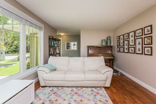 Photo 7: 5 GRAHAM Avenue: St. Albert House for sale : MLS®# E4205690