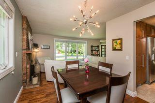 Photo 10: 5 GRAHAM Avenue: St. Albert House for sale : MLS®# E4205690