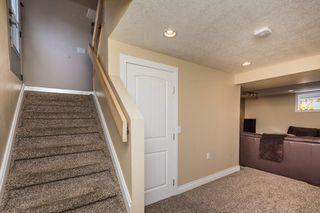 Photo 25: 5 GRAHAM Avenue: St. Albert House for sale : MLS®# E4205690