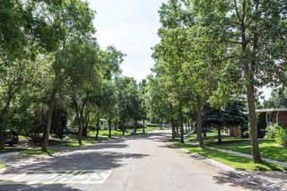 Photo 47: 5 GRAHAM Avenue: St. Albert House for sale : MLS®# E4205690