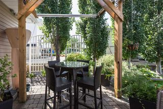 Photo 39: 5 GRAHAM Avenue: St. Albert House for sale : MLS®# E4205690