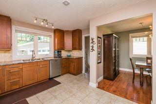 Photo 14: 5 GRAHAM Avenue: St. Albert House for sale : MLS®# E4205690