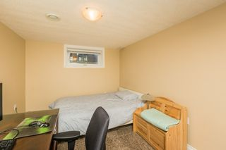 Photo 32: 5 GRAHAM Avenue: St. Albert House for sale : MLS®# E4205690