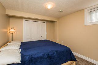 Photo 31: 5 GRAHAM Avenue: St. Albert House for sale : MLS®# E4205690