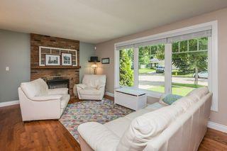 Photo 6: 5 GRAHAM Avenue: St. Albert House for sale : MLS®# E4205690