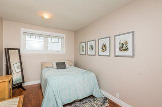 Photo 21: 5 GRAHAM Avenue: St. Albert House for sale : MLS®# E4205690