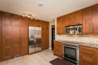 Photo 13: 5 GRAHAM Avenue: St. Albert House for sale : MLS®# E4205690