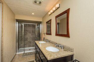 Photo 27: 5 GRAHAM Avenue: St. Albert House for sale : MLS®# E4205690