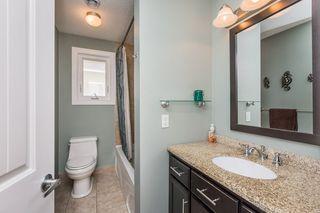 Photo 24: 5 GRAHAM Avenue: St. Albert House for sale : MLS®# E4205690
