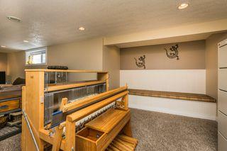 Photo 30: 5 GRAHAM Avenue: St. Albert House for sale : MLS®# E4205690
