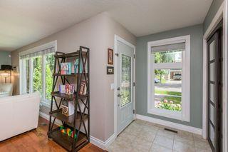 Photo 4: 5 GRAHAM Avenue: St. Albert House for sale : MLS®# E4205690