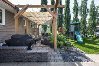 Photo 37: 5 GRAHAM Avenue: St. Albert House for sale : MLS®# E4205690