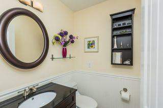 Photo 19: 5 GRAHAM Avenue: St. Albert House for sale : MLS®# E4205690