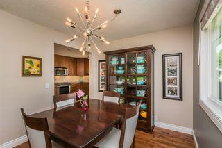 Photo 9: 5 GRAHAM Avenue: St. Albert House for sale : MLS®# E4205690