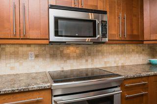 Photo 15: 5 GRAHAM Avenue: St. Albert House for sale : MLS®# E4205690