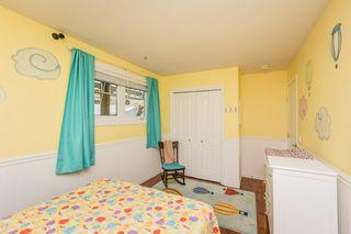 Photo 23: 5 GRAHAM Avenue: St. Albert House for sale : MLS®# E4205690