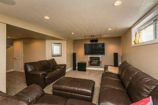 Photo 28: 5 GRAHAM Avenue: St. Albert House for sale : MLS®# E4205690