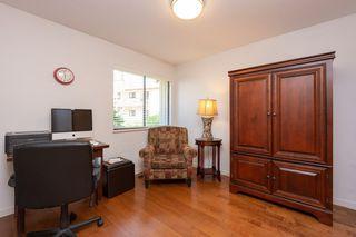 "Photo 17: 44 2962 NELSON Place in Abbotsford: Central Abbotsford Townhouse for sale in ""Willband Creek"" : MLS®# R2475236"