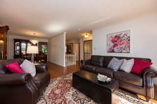 "Photo 5: 44 2962 NELSON Place in Abbotsford: Central Abbotsford Townhouse for sale in ""Willband Creek"" : MLS®# R2475236"