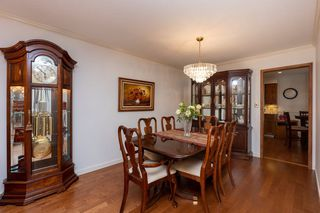 "Photo 7: 44 2962 NELSON Place in Abbotsford: Central Abbotsford Townhouse for sale in ""Willband Creek"" : MLS®# R2475236"