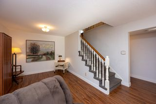 "Photo 22: 44 2962 NELSON Place in Abbotsford: Central Abbotsford Townhouse for sale in ""Willband Creek"" : MLS®# R2475236"