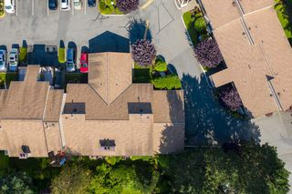 "Photo 29: 44 2962 NELSON Place in Abbotsford: Central Abbotsford Townhouse for sale in ""Willband Creek"" : MLS®# R2475236"